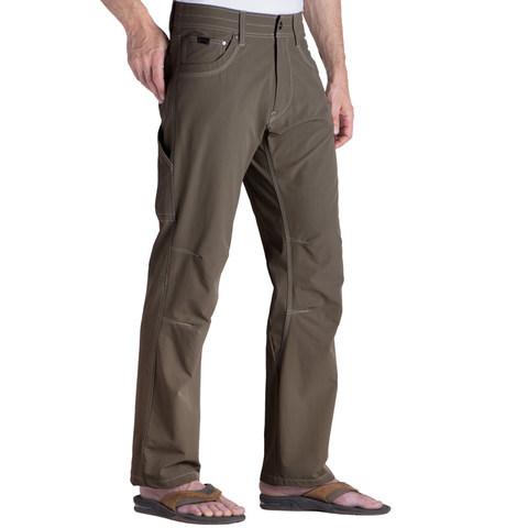 Kuhl Men's Renegade Jeans - Birch