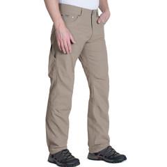 Kuhl Men's Revolvr Rogue Pants - Nomad Khaki