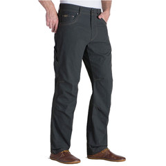 Kuhl Men's Revolvr Pants - Expresso