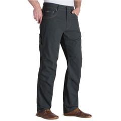 Kuhl Men's Revolvr Pants - Expresso