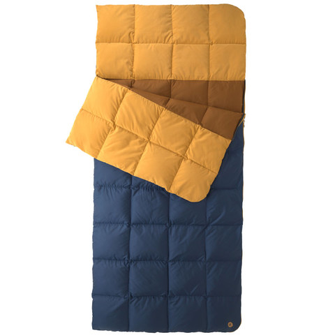 Marmot Yurt 35 Sleeping Bag