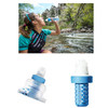 Katadyn BeFree Water Filter