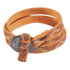 Chaco Wrist Wrap-Beaded