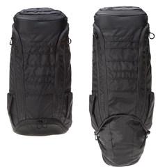 Eberlestock S45 Big Trick Pack - Black
