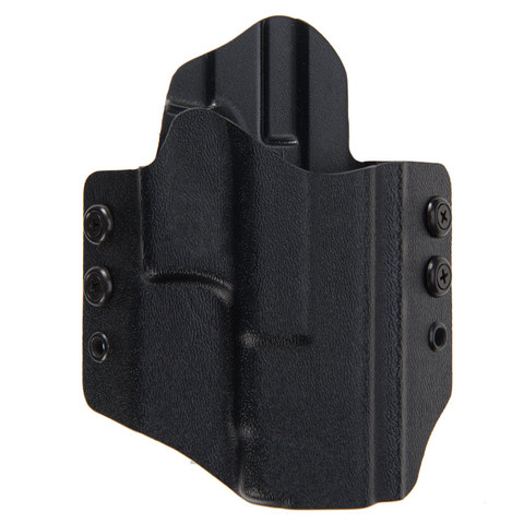High Speed Gear OWB Holster - Glock Standard