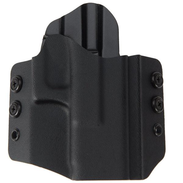High Speed Gear OWB Holster - Glock Compact