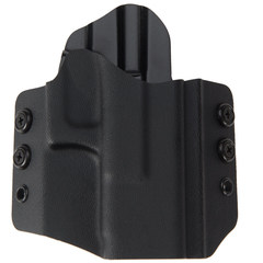 High Speed Gear OWB Holster - Glock Compact