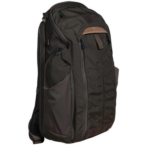 Vertx VTX5015 EDC Gamut 18 Hour Backpack Bracken (Brown)