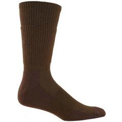 Darn Tough 1501 USMC Tactical Boot Socks