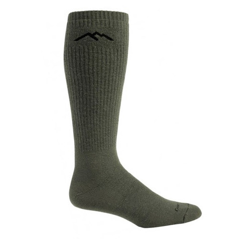 Darn Tough 14050 Mountaineering Socks-Cold Weather