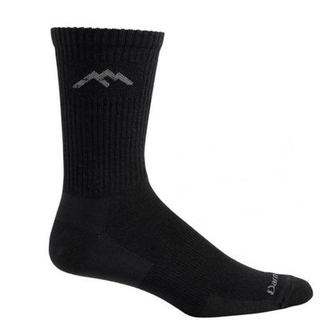 Darn Tough 81418 Nordic Boot Ultralight Socks