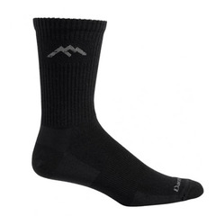 Darn Tough 81418 Nordic Boot Ultralight Socks