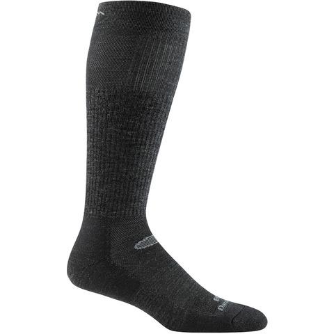 Darn Tough 81335 Mid-Calf Light Cushion Plus Boot Socks