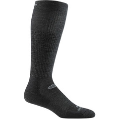 Darn Tough 81335 Mid-Calf Light Cushion Plus Boot Socks