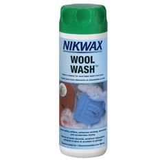 Nikwax - Wool Wash