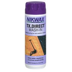 Nikwax - Wool Wash Copy