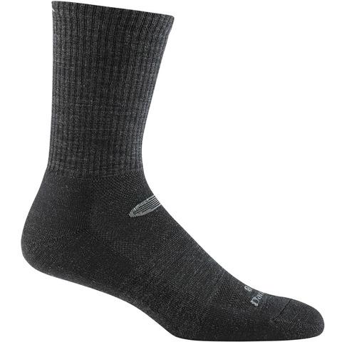 Darn Tough 81335 Micro-Crew Light Cushion Boot Socks