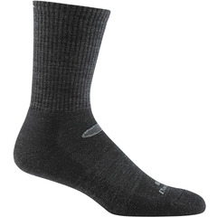 Darn Tough 81335 Micro-Crew Light Cushion Boot Socks