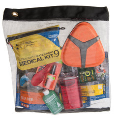 Armored Outdoor Gear Ratsack Cache Bag - Large 12 oz.