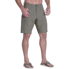 Kuhl Men's Mutiny River Short - Koyote