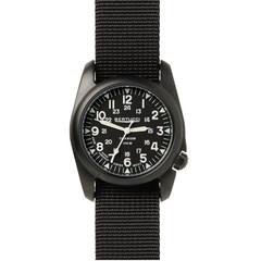 Bertucci 12027 A-2T Vintage - Black