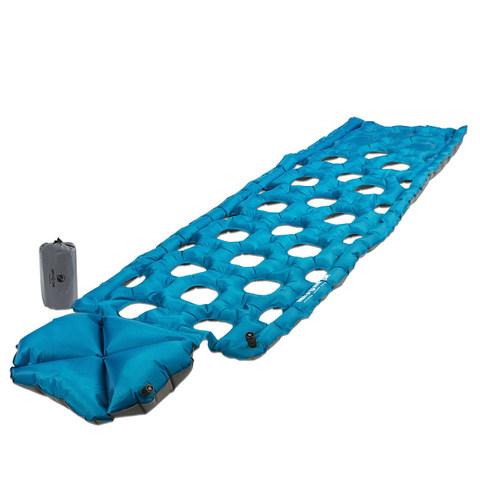 Klymit Inertia Ozone Sleeping Pad
