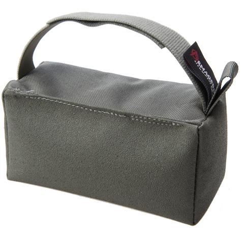 Armageddon Gear The Brick Grippy Rear Bag