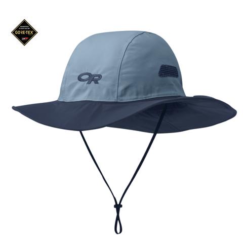 OR Seattle Sombrero - Vintage-Dusk