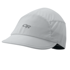 OR Echo Cap