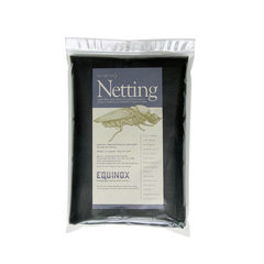 Equinox Mosquito Netting 54x60 inches