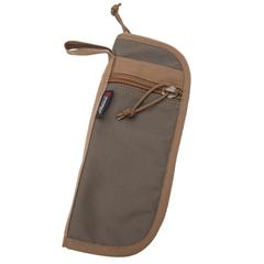 Armageddon Gear Hot Pocket - 10.5 inch