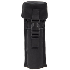 Armageddon Gear Suppressor Pouch - 10 inch