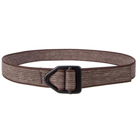 Bison Designs Last Chance Light Duty Belt - Timber