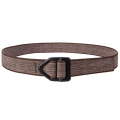 Bison Designs Last Chance Light Duty Belt - Timber