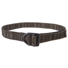 Bison Designs Last Chance 38mm Light Duty Belt - Brownstone
