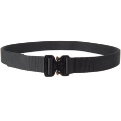 Bison Designs BTB Heavy Duty Hawk Cobra Belt - Black