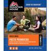 Mountain House Pasta Primavera Pouch Entree