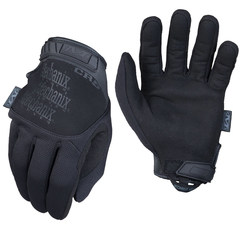 Mechanix Wear Pursuit Cut Resistant Gloves -Black