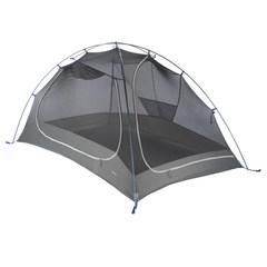 Mountain Hardwear Optic 2.5 Tent - State Orange