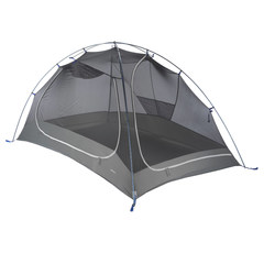 Mountain Hardwear Optic 2.5 Tent - State Orange