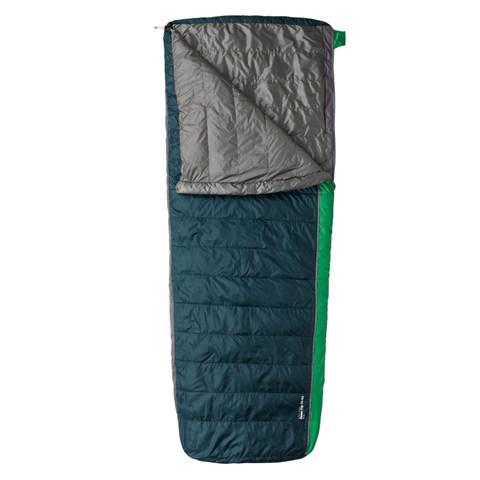 Mountain Hardwear Down Flip 35-50 Regular
