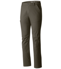 Mountain Hardwear Men's Hardwear AP™ Pant - Peatmoss