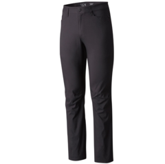 Mountain Hardwear Men's Hardwear AP™ 5-Pocket Pant - Shark