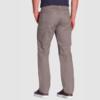 Kuhl Men's Rebel Pant - Khaki