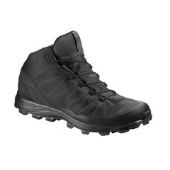 Salomon Men's Speed Assault Mids - Black