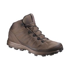 Salomon Men's Speed Assault Mids - Burro
