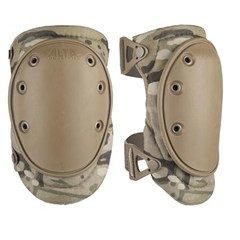 AltaFLEX Knee Protector - MultiCam