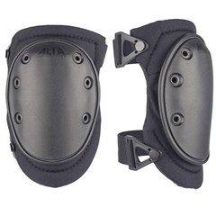AltaFLEX Knee Protector - Black