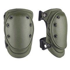 AltaFLEX Knee Protector -  Olive Green