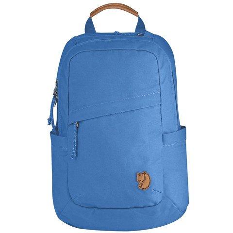 Fjällräven Räven 20 Backpack - Lake Blue
